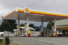 torlak-petrol-shell-rize-gilbarco-akaryakit-pompasi