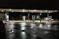 OPET, Kalpet Petrol, İstanbul, Gilbarco Horizon Akaryakıt Pompası
