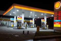 asal-petrol-shell-agri-gilbarco-horizon-akaryakit-pompasi