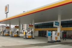 kavuskan-petrol-shell-malatya-gilbarco-sk700-2-akaryakit-pompasi