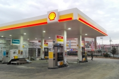 senpolat-petrol-shell-erzurum-gilbarco-advantager-akaryakit-pompasi