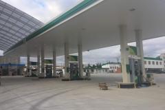ulupinar-petrol-bp-afyonkarahisar-gilbarco-horizon-akaryakit-pompasi
