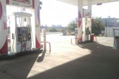 TP, Bera Petrol, Adıyaman, Gilbarco Horizon Akaryakıt Pompası