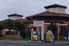 Mepet Metro Petrol SHELL Balıkesir Gilbarco SK700 Akaryakıt Pompası