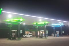 onur-petrol-bp-mardin-gilbarco-akaryakit-pompasi