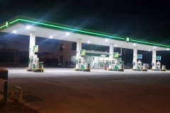 asoil-petrol-bp-balikesir-gilbarco-sk700-2-akaryakit-pompasi