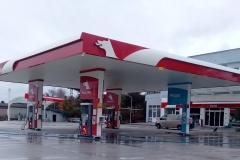 cen-as-petrol-po-bursa-gilbarco-horizon-akaryakir-pompasi