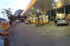 erenkoy-petrol-shell-istanbulanadolu-gilbarco-sk700-2-akaryakit-pompasi