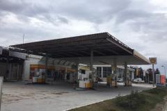 mamuca-petrol-shell-eskisehir-gilbarco-sk700-akaryakit-pompasi