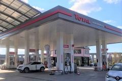 kemerburgaz-petrol-total-istanbul-gilbarco-akaryakit-pompasi