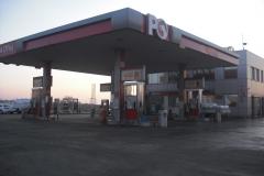 Petrol Ofisi, Lişko Nakliyat, Edirne, Gilbarco Horizon Akaryakıt Pompası