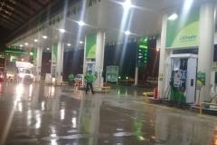 BP,Ceylanlar Petrol,Ankara,Gilbarco Horizon Akaryakıt Pompası