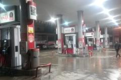 Petrol Ofisi, Adabağ Yapı, Bitlis, Gilbarco Horizon Akaryakıt Pompası